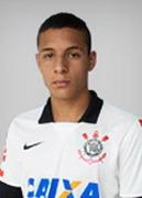 Guilherme Antonio Arana Lopes