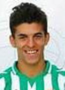Daniel Ceballos Fernandez