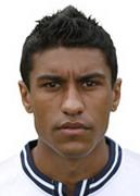 Jose Paulo Bezerra Maciel Junior, Paulin