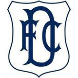 Dundee U20