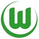VfL Wolfsburg (Youth)