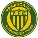 Ypiranga(RS)