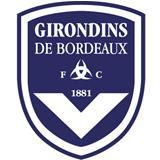 Bordeaux U19