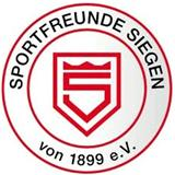 Siegen Sportfreunde