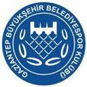 Gaziantep Buyuksehir Belediyesi