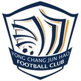 Shijiazhuang YongChang FC