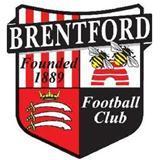 Brentford