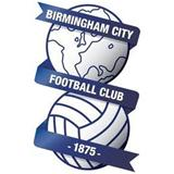Birmingham (w)