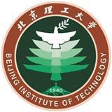 Bei Li Gong