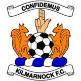 Kilmarnock U20